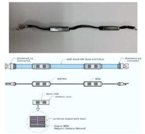 NMRパイプテクター研究発表